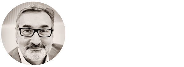 OneDataSource President Bruce Belvin