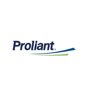 OneDataSource Preferred Partner - Proliant