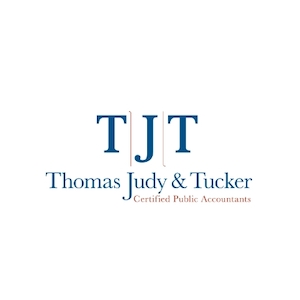OneDataSource Preferred Partner TJT