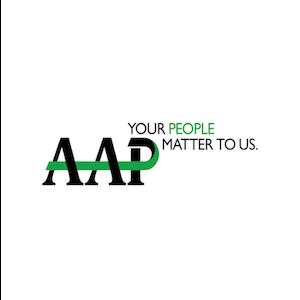 OneDataSource Preferred Partner - AAP